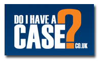 Do I Have A Case.TV